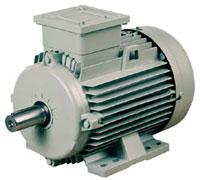 motores trifásico/monofásico