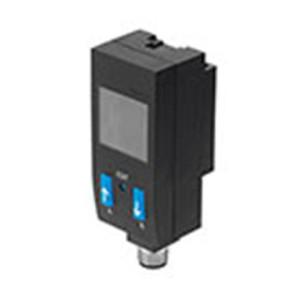 Detectores Sensores