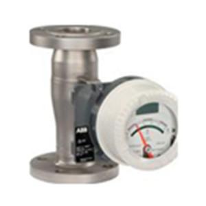 Instrumentación Caudal Rotámetros