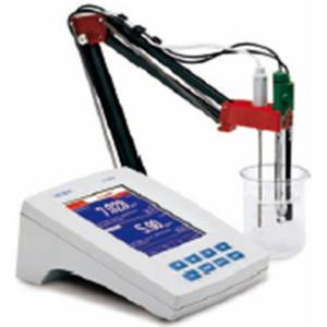 Instrumentación Instrumentación para Laboratorio Productos para laboratorio