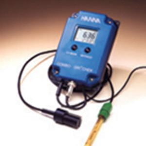 Instrumentación Medidores combinados Medidores combinados Pared
