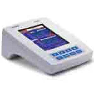 Instrumentación Medidores combinados Medidores combinados sobremesa