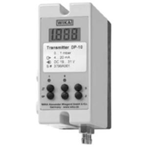 Instrumentación Presión Instrumentación Eléctrica para presión Indicadores digitales