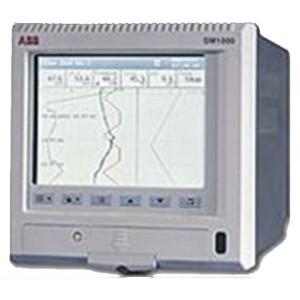 Instrumentación Registradores Videoregistradores
