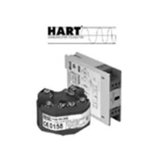 Instrumentación Temperatura Instrumentación Eléctrica para temperatura Transmisores de temperatura