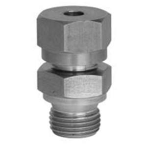 Instrumentación Temperatura Instrumentación Mecánica para temperatura Accesorios