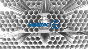 TUBO INOXIDABLE SIGALTEC IMG_2123