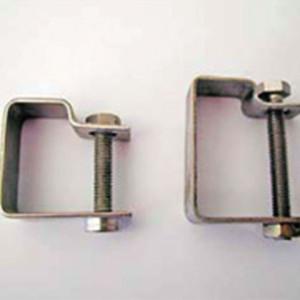 Tipos-clips-e-instalación