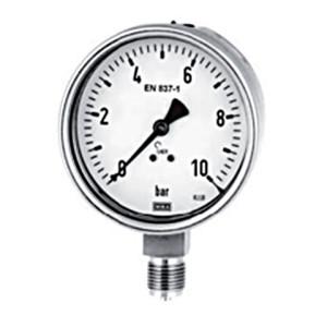 instrumentacion-mecanica-presion-wika_ejecquimica