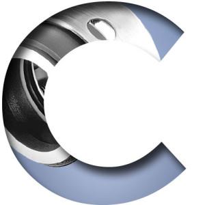 c-catalogo
