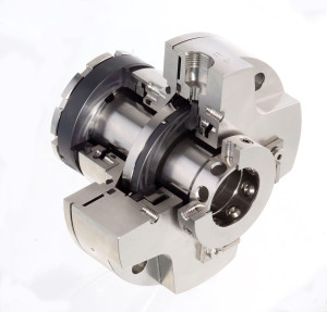 10.2 CIERRE CARTUCHO gas-lubricated-cartridge-mechanical-seals-pumps-14142-4179409