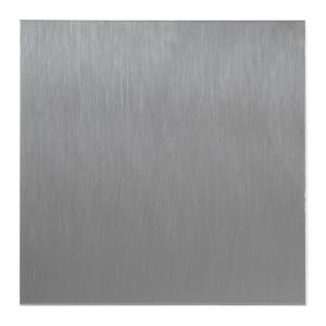 Pulido Aluminio