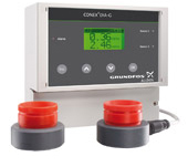 Bombas Dosificadoras – Medida y control conex_dia_g_170