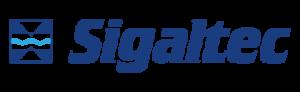 logo-sigaltec-2018-retina