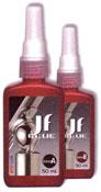 Adhesivo JF Glue