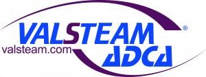 logo_valsteam_300dpi